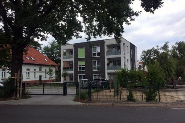 erkner-eichhoernchenwegB3EE1903-5EF4-2967-0B21-B2CFF8DFAE23.jpg