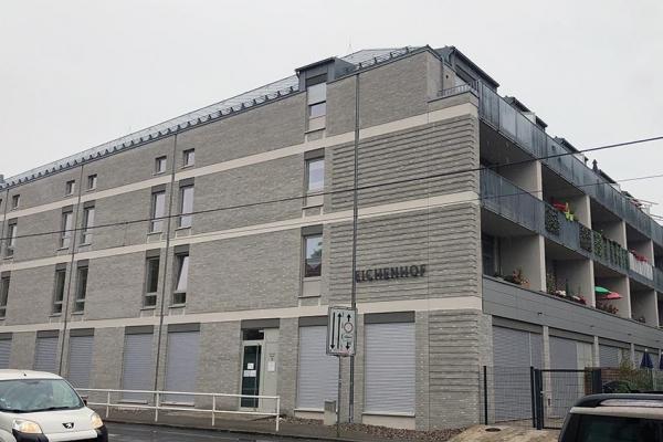 mahlsdorf-hoenower-strasse196732A5E-E680-87E7-0F6D-AF0EC39E311B.jpg