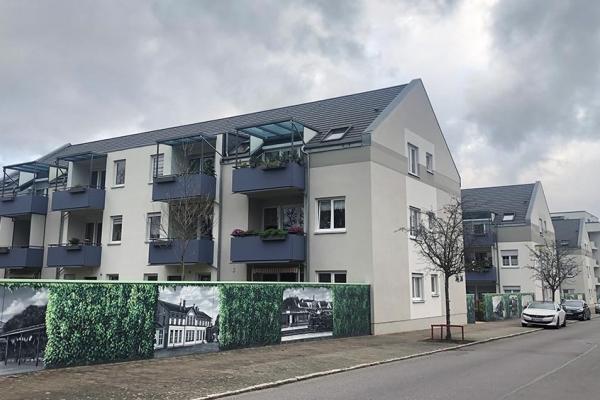 sdt-bahnhofsquartier181BAF68D-F69D-3300-EC72-5B410E49D28E.jpg