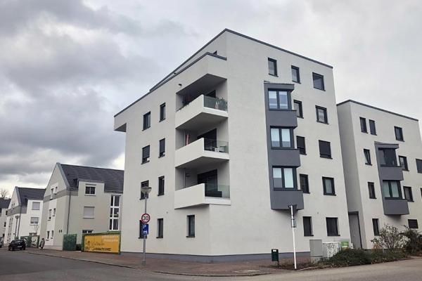 sdt-bahnhofsquartier7D7F1CB1-0470-BF90-2366-0F571BF50E09.jpg