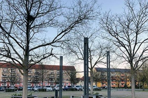 sdt-parkplatz-bollwerkCC3677C3-12CE-A158-8F57-09CDDBB4719E.jpg