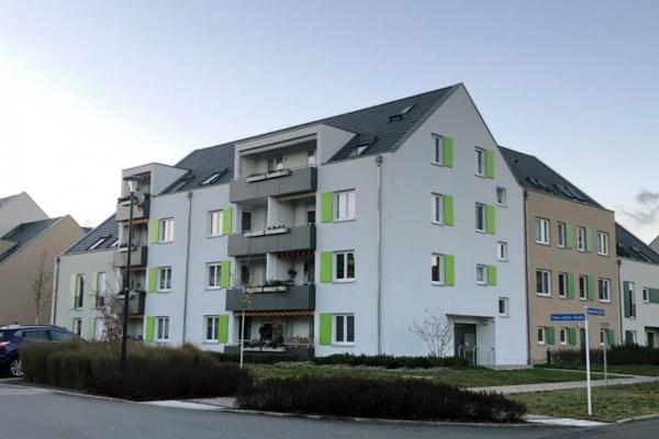 sdt-regenbogensiedlung13CC6A51C-5B31-DFE0-5582-0446A0C68FB6.jpg